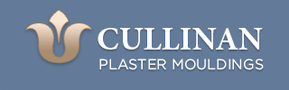 Coving with Cullinan Plaster Mouldings